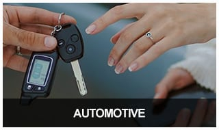 Car Key Replacement in Warwick, RI