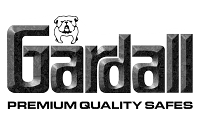 gardall-safe-dealer