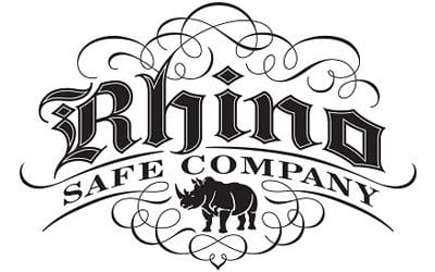 rhino-safe-dealer